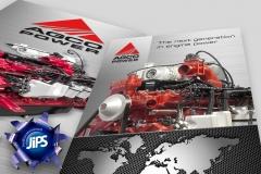 Teollisuustoimisto-Mainostoimisto_JIPS_design_22-agco-power-1