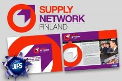 Teollisuustoimisto-Mainostoimisto_JIPS_design_24-supply-network-finland-1