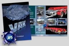 Teollisuustoimisto-Mainostoimisto_JIPS_design_26-vak-1