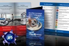 Teollisuustoimisto-Mainostoimisto_JIPS_design_3-teknikum