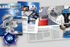 Teollisuustoimisto-Mainostoimisto_JIPS_design_8-lehtosen-konepaja-lekonews