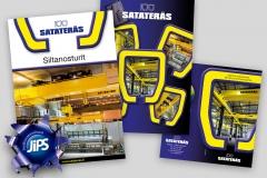 Teollisuustoimisto-Mainostoimisto_JIPS_design_9-satateras-siltanosturit-siltanosturi