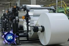 1-Teollisuustoimisto-Mainostoimisto_JIPS_studio