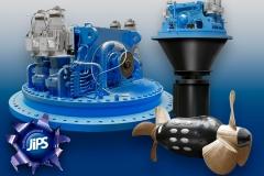 26-Teollisuustoimisto-Mainostoimisto_JIPS_studio