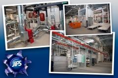 31-Teollisuustoimisto-Mainostoimisto_JIPS_studio