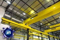 32-Teollisuustoimisto-Mainostoimisto_JIPS_studio