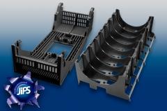 34-Teollisuustoimisto-Mainostoimisto_JIPS_studio