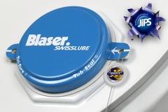 Teollisuustoimisto-Mainostoimisto_JIPS_studio-blaser-swisslube-2