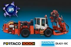 Teollisuustoimisto-Mainostoimisto_JIPS_studio-fortaco-sandvik
