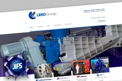 Mainostoimisto_JIPS_web_lekogroup