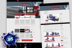 Teollisuustoimisto-Mainostoimisto_JIPS_web-internet-contos-18