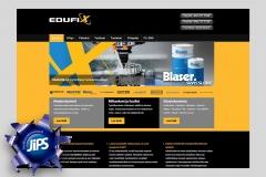 Teollisuustoimisto-Mainostoimisto_JIPS_web-internet-edufix-19
