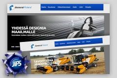 Teollisuustoimisto-Mainostoimisto_JIPS_web-internet-general-finland-8