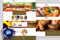 Teollisuustoimisto-Mainostoimisto_JIPS_web-internet-heinon-leipomo-16