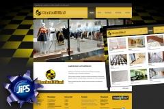 Teollisuustoimisto-Mainostoimisto_JIPS_web-internet-kaakelitiimi-5