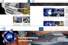 Teollisuustoimisto-Mainostoimisto_JIPS_web-internet-katsa-25