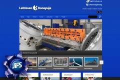Teollisuustoimisto-Mainostoimisto_JIPS_web-internet-lehtosen-konepaja-22