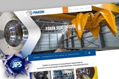 Teollisuustoimisto-Mainostoimisto_JIPS_web-internet-pakon-pakkala-konepaja-24
