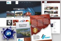 Teollisuustoimisto-Mainostoimisto_JIPS_web-internet-peimet-kattoremontti-kattoremontit-21
