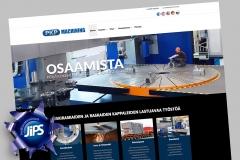 Teollisuustoimisto-Mainostoimisto_JIPS_web-internet-pkp-machining-17