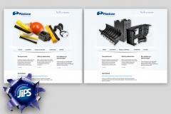 Teollisuustoimisto-Mainostoimisto_JIPS_web-internet-plastone-2