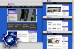 Teollisuustoimisto-Mainostoimisto_JIPS_web-internet-sahko-sinssi-12