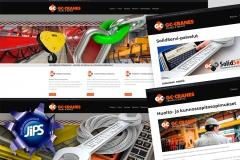 Teollisuustoimisto-Mainostoimisto_JIPS_web-internet-sivut-gc-cranes
