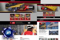 Teollisuustoimisto-Mainostoimisto_JIPS_web-internet-sivut-meramatec
