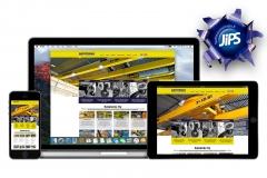 Teollisuustoimisto-Mainostoimisto_JIPS_web-internet-satateras-23