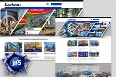 Teollisuustoimisto-Mainostoimisto_JIPS_web-internet-sivut-suurkuva
