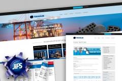 Teollisuustoimisto-Mainostoimisto_JIPS_web-internet-teknikum-1