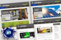 Teollisuustoimisto-Mainostoimisto_JIPS_web-internet-telilan-sahkotyo-10