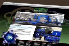 Teollisuustoimisto-Mainostoimisto_JIPS_web-internet-tt-gaskets-14