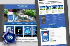 Teollisuustoimisto-Mainostoimisto_JIPS_web-internet-vesiteknotukku-teknoseesam-3