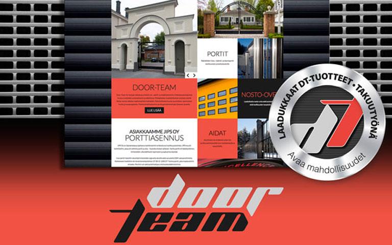 doorteam-jips-www-nettisivut-projekti-teollisuustoimisto