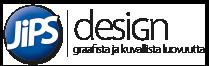 jips-teollisuustoimisto-mainostoimisto-desing-graafinen-suunnittelu