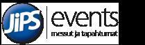 jips-events-teollisuustoimisto-messut-tapahtumat-mainostoimisto