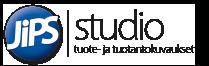 Jips-teollisuustoimisto-studio-mainostoimisto-tuotekuvaukset-tuotantokuvaukset