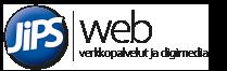 jips-teollisuustoimisto-mainostoimisto-verkkosivut-nettisivut-digimedia-verkkopalvelut
