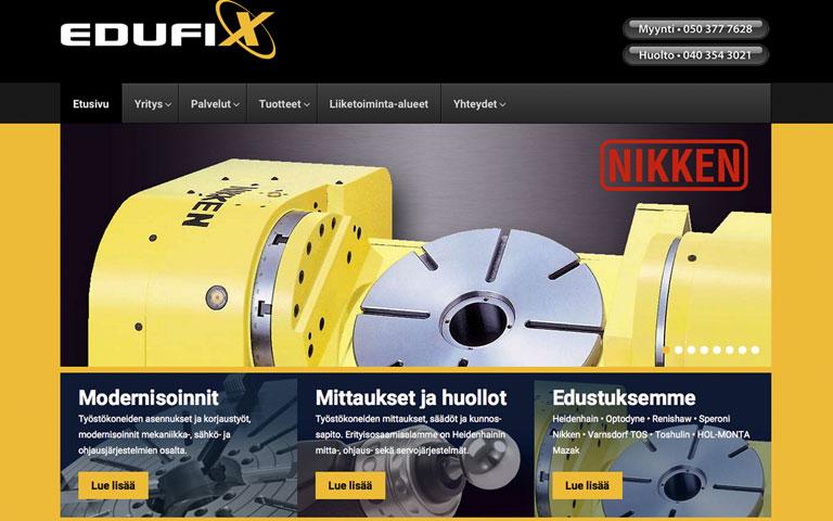 EDUFIX_NETTISIVUT-teollisuustoimisto