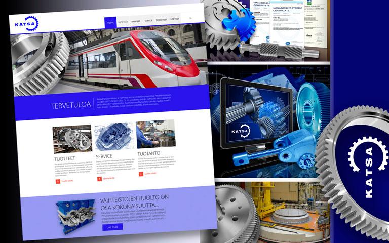 KATSA_internet-sivut-JIPS-teollisuustoimisto