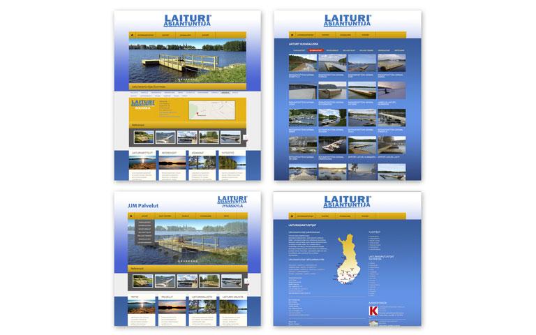 Laituriasiantuntija-laiturit-jips-teollisuustoimisto-