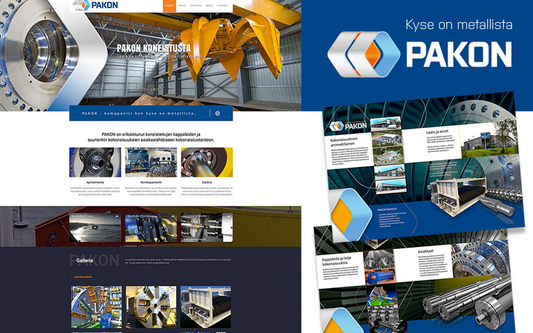 PAKON-jips-brandi-lanseeraus-teollisuustoimisto