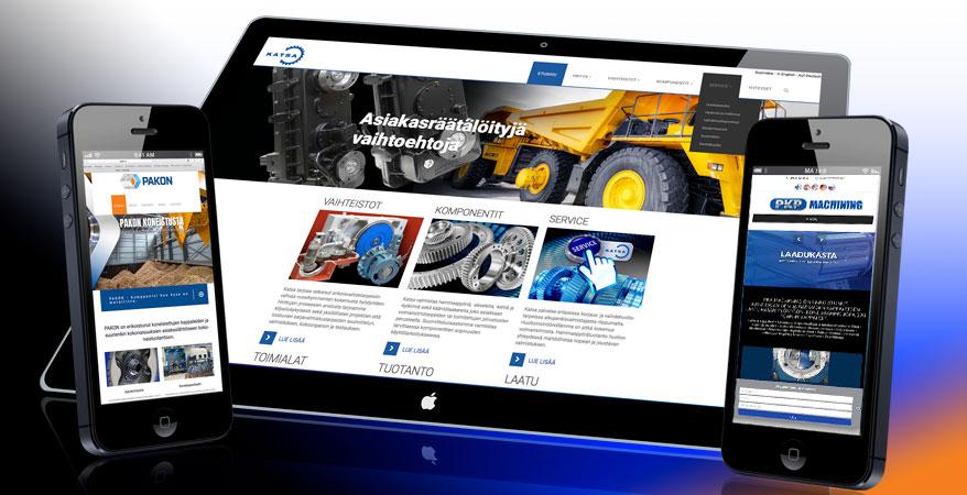 Teollisuustoimisto-Mainostoimisto_JIPS_WEB-internet-verkkopalvelut-verkkosivut-digi-nettisivut