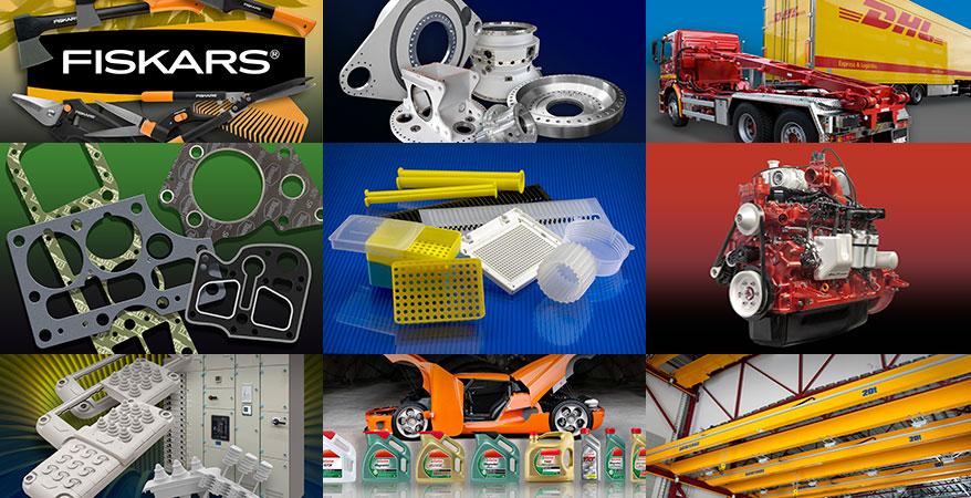 Teollisuustoimisto-Mainostoimisto_JIPS_studio-tuotantokuvaukset-tuotekuvaukset