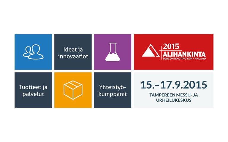 alihankinta-2015-teollisuustoimisto-jips