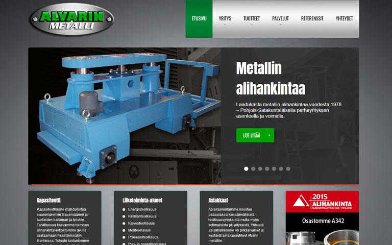 alvarin-metalli-www