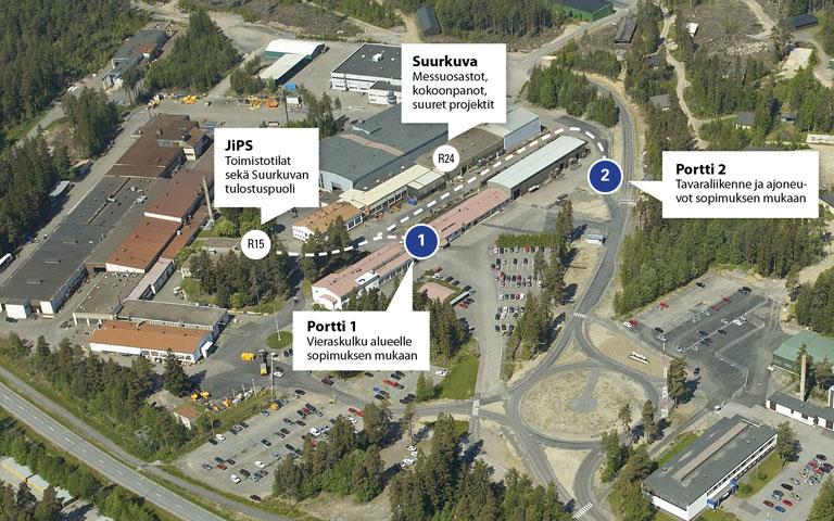 jiPS_kartta-teollisuustoimisto