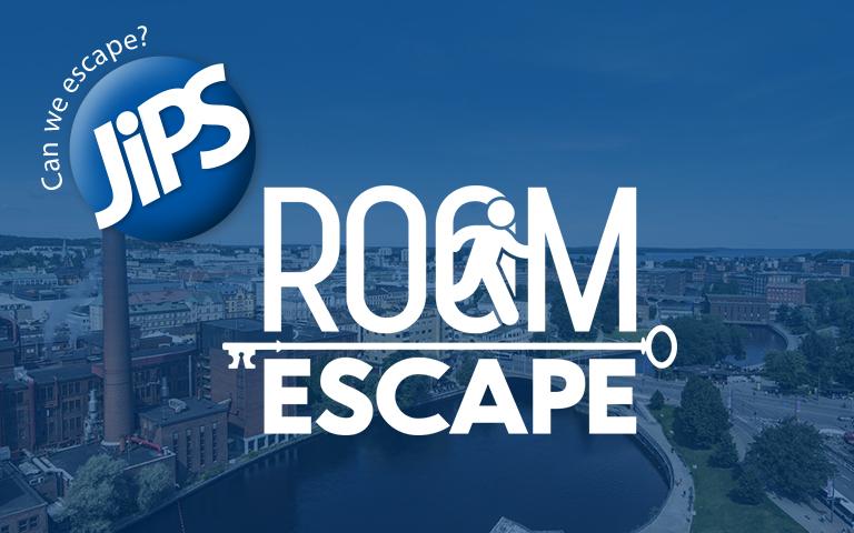 escape-room-tampere-jips-mainostoimisto-teollisuustoimisto