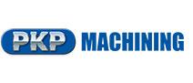 pkp-machining